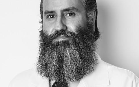 Dr.-Eduardo-Facury-Braga-480x300