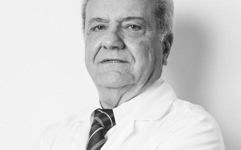 Dr.-Wislen-Roberto-dos-Santos-Braga-480x300