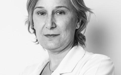 Dra.-Teresa-Cristina-Michels-480x300