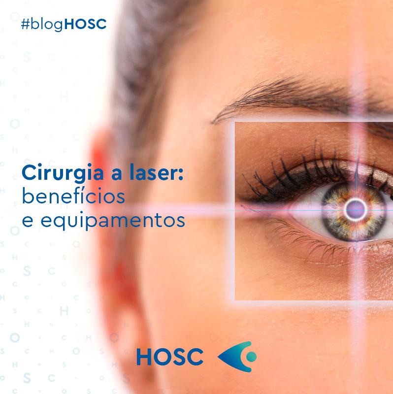 4b73388f4 Antes do procedimento, o paciente precisa realizar alguns exames para  avaliar sua córnea e retina, a fim de perceber se está apto para a  realização da ...